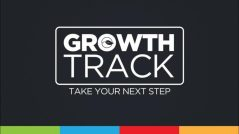 cropped-growth-track.jpg